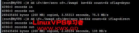 test-disk.jpg
