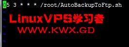 backup-2.jpg