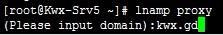 kvmla-proxy-1.jpg