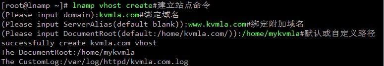 kvm-5.jpg