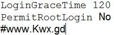 root-2.jpg