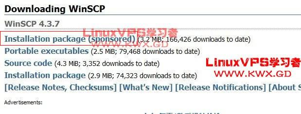 winscp-01.jpg