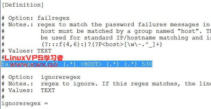 da-fail2ban3.jpg