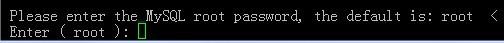 MAPn-install-5.jpg