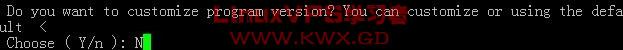 MAPn-install-8.jpg