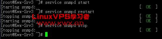 snmp2.jpg