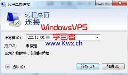 2003-3389-3.jpg