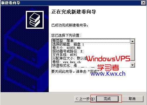 2003-yp-15.jpg