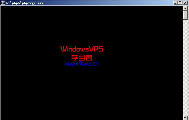 win2003-php5-10.jpg