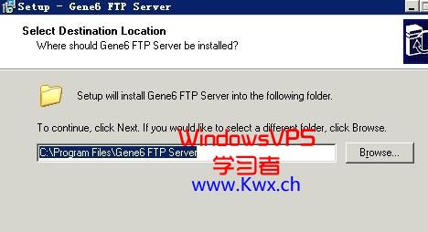 ftp-3.jpg