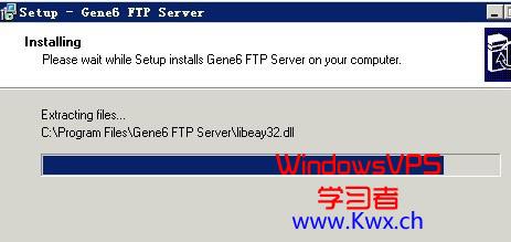 ftp-7.jpg