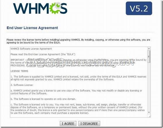 whmcs5.2.1-01