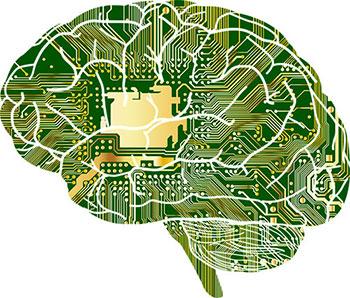 人工智能与搜索算法