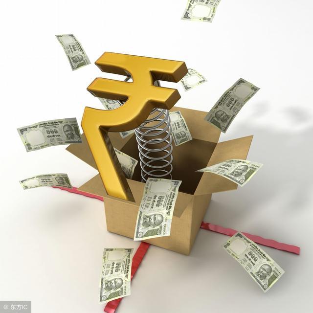 如何在家轻松赚钱?推荐10种正规的网络赚钱方法,每天日赚300+!