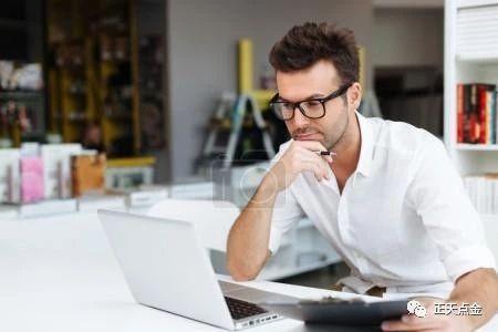 想做点生意现在做什么赚钱比较快?