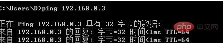 b609fd3cc5b2f27b48c41ec0a20c7c1.png