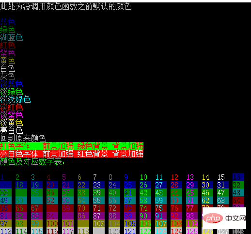 20170401170623273.png