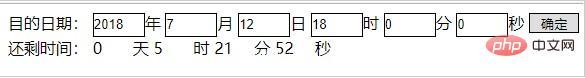 1587517983(1).jpg