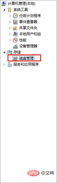 微信截图_20200609172603.png