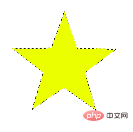 Snipaste_2020-06-20_14-37-11.png