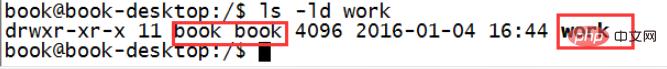 dc498ce899520213de90c5da479b36b.png