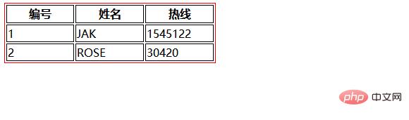 微信截图_20210913170838.png